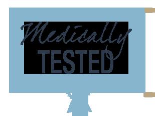 MedicallyTested