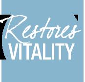 RestoresVitality