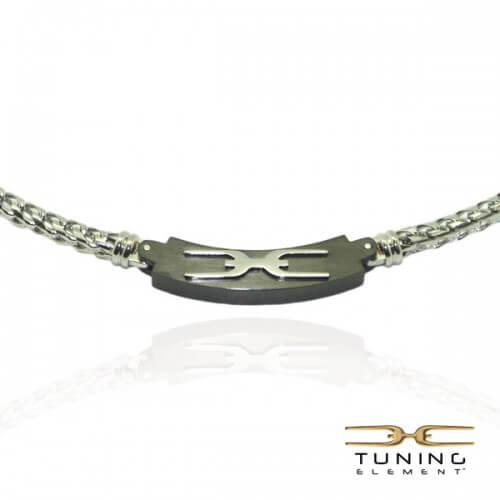 Cortex Sleep Necklace | Tuning Element | Sleep Better