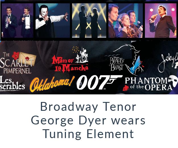 https://tuningelement.com/broadway-tenor-george-dyer-wears-tuning-element/